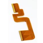 Single Sided Flexible PCB